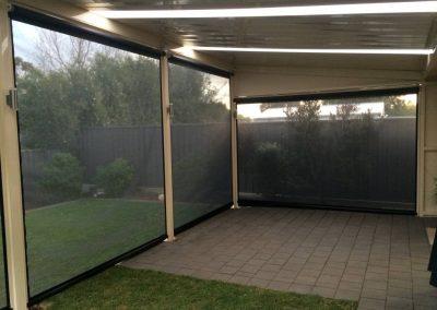 Skyworld-Blinds-outdoor-blinds (1)