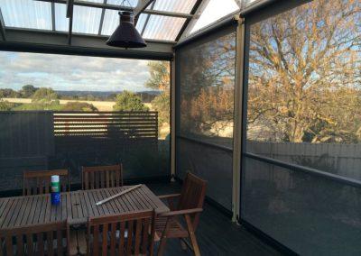 Skyworld-Blinds-outdoor-blinds (7)
