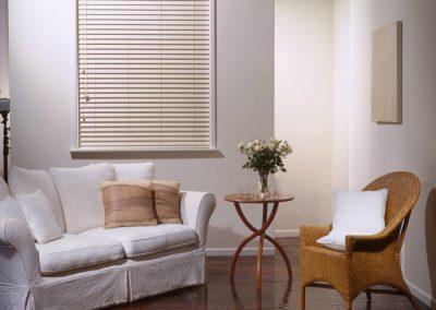 Venetian-blinds (1)