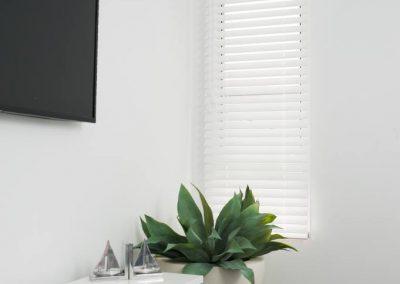 Venetian-blinds (4)
