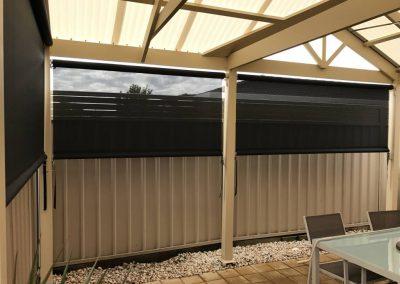 crank blinds (2)