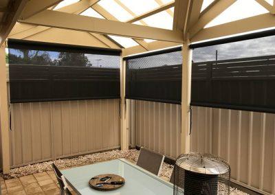 crank blinds (3)