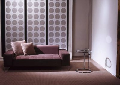 panel-glide-blinds (3)