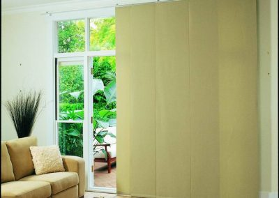 panel-guide-blinds-2