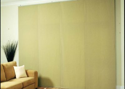 panel-guide-blinds-3