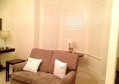 plantation-shutters-room