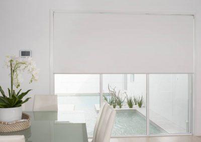 roller-blinds (4)