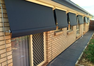 window-awning-semi