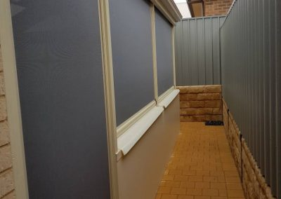 ziptrak blinds c (1)