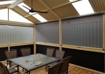 ziptrak blinds c (2)