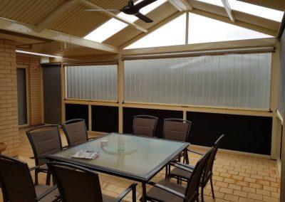 ziptrak blinds c (3)