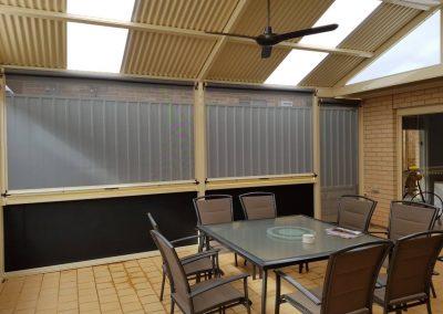 ziptrak blinds c (4)